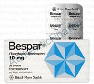 Buy Steroids Online - Buy Bespar  - Bristol-Myers Squibb