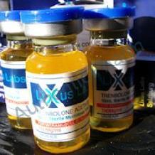 Buy Steroids Online - Buy LIXUS TREN ACE 100  - lixus labs
