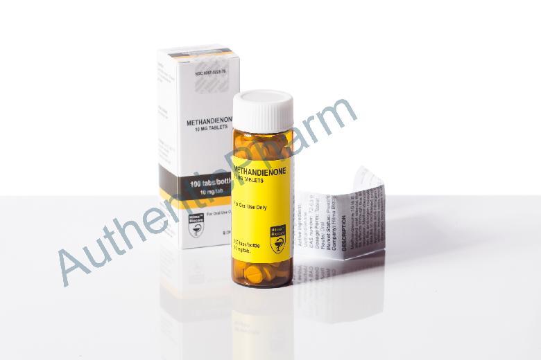 Buy Steroids Online - Buy Dianabol - Hilma Biocare