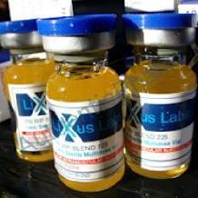 Buy Steroids Online - Buy RIP BLEND 225  - lixus labs