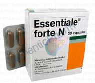 Buy Steroids Online - Buy Essential Forte  - Aventis