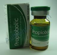 Buy Steroids Online - Buy Propiobolic Injection AP 1ml (Test. Propionate) - Asia Pharma