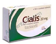 Buy Steroids Online - Buy Cialis (generic) - Cialis