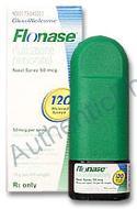 Buy Steroids Online - Buy Flonase - Flonase