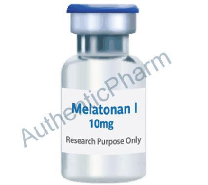 Buy Steroids Online - Buy Melanotan I - HGH & Peptides