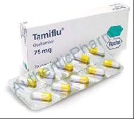 Buy Steroids Online - Buy Tamiflu - Roche