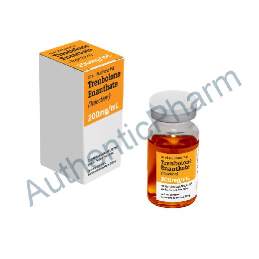 Buy Steroids Online - Buy Trenbolone Enanthate - Accordo RX