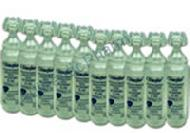 Buy Steroids Online - Buy Clinofar (Water for Injection) - Glaxo Smith Kline
