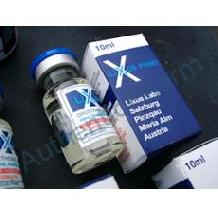 Buy Steroids Online - Buy LIXUS DECA 300  - lixus labs