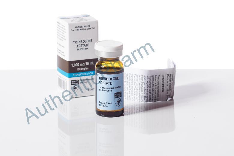 Buy Steroids Online - Buy Trenbolone Acetate (Finajet, Finaplix) - Hilma Biocare