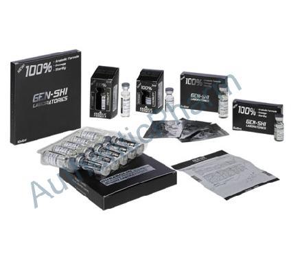 Buy Steroids Online - Buy DECA 1000 PL - Gen Shi Labs