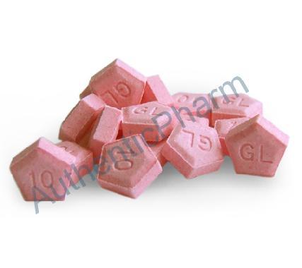 Buy Steroids Online - Buy Methandienone (d-bol) - Generic Labs