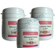 Buy Steroids Online - Buy Stanozol 5 (Winstrol tabs) - ablanca Pharmaceuticals