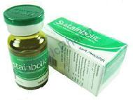 Buy Steroids Online - Buy Sustainbolic Injection AP (Sustanon) - Asia Pharma