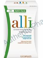 Buy Steroids Online - Buy Alli - ALLI