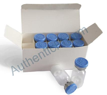 Buy Steroids Online - Buy Human Growth Hormone 191aa - HGH & Peptides
