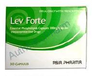 Buy Steroids Online - Buy Lev Forte - Asia Pharma