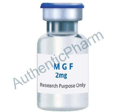 Buy Steroids Online - Buy MGF - HGH & Peptides