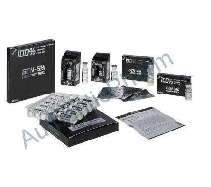 Buy Steroids Online - Buy WINNY 250 - Gen Shi Labs
