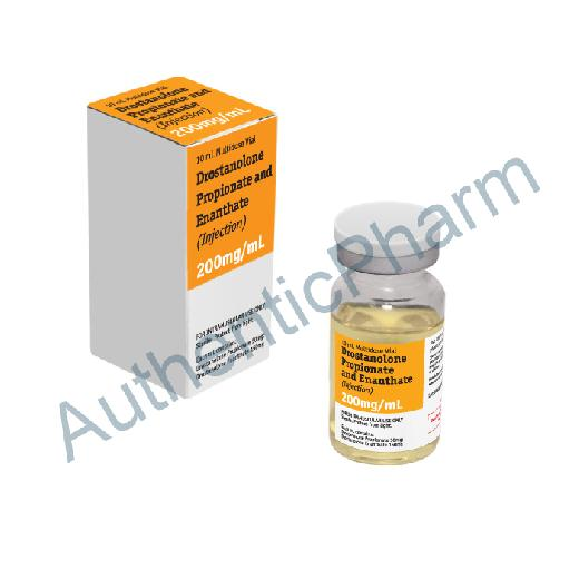 Buy Steroids Online - Buy Drostanolone Propionate and Enanthate - Accordo RX