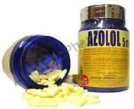 Buy Steroids Online - Buy Azolol (Winstrol tabs) - British Dispensary