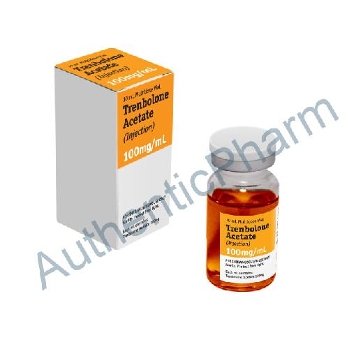 Buy Steroids Online - Buy Trenbolone Acetate - Accordo RX