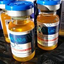 Buy Steroids Online - Buy TRI TREN 180   - lixus labs