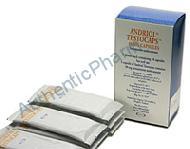 Buy Steroids Online - Buy Andriol - Schering-Plough