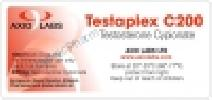 Testaplex C 200 axiolabs supplier