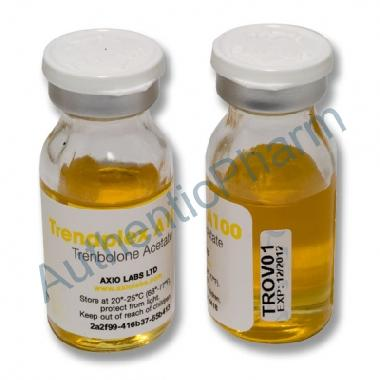 Buy Steroids Online - Buy Trenaplex A 100 - axiolabs supplier