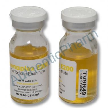 Buy Steroids Online - Buy Trenaplex E 200 - axiolabs supplier