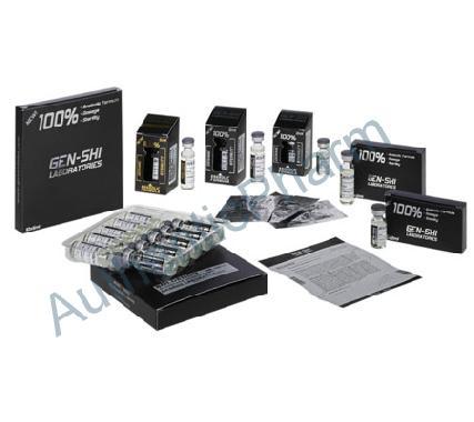 Buy Steroids Online - Buy BOLDENON 1000 PL - Gen Shi Labs