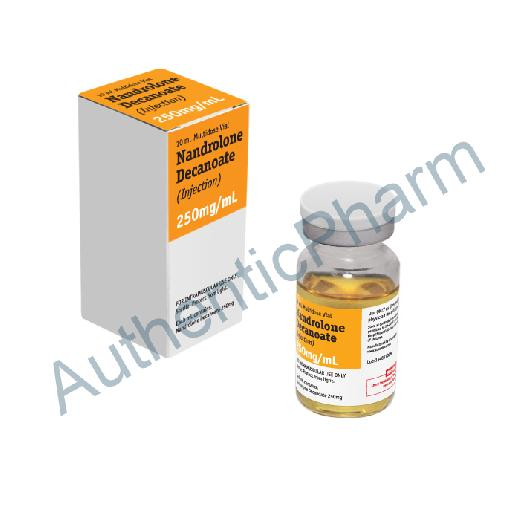 Buy Steroids Online - Buy Nandrolone Decanoate - Accordo RX