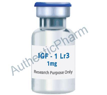Buy Steroids Online - Buy IGF-1 Lr3 (0.1mg) - HGH & Peptides