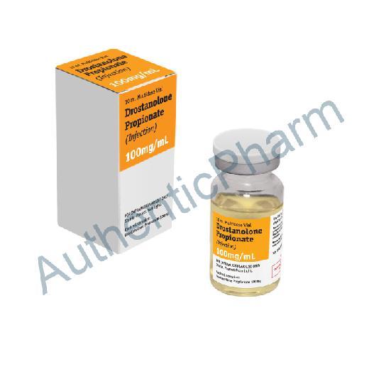 Buy Steroids Online - Buy Drostanolone Propionate - Accordo RX