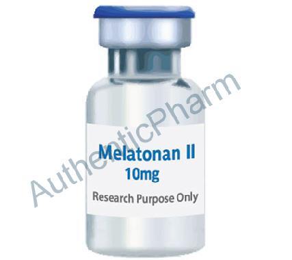 Buy Steroids Online - Buy Melanotan II - HGH & Peptides