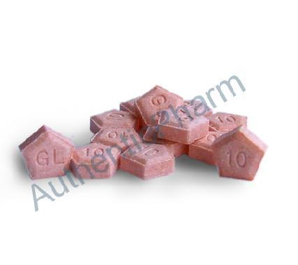 Buy Steroids Online - Buy Oxandrolone (Anavar) - Generic Labs