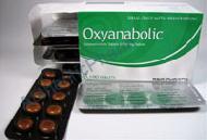 Buy Steroids Online - Buy Oxyanabolic Tablets AP (Anadrol) - Asia Pharma