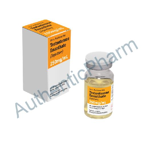 Buy Steroids Online - Buy Testosterone Enanthate - Accordo RX