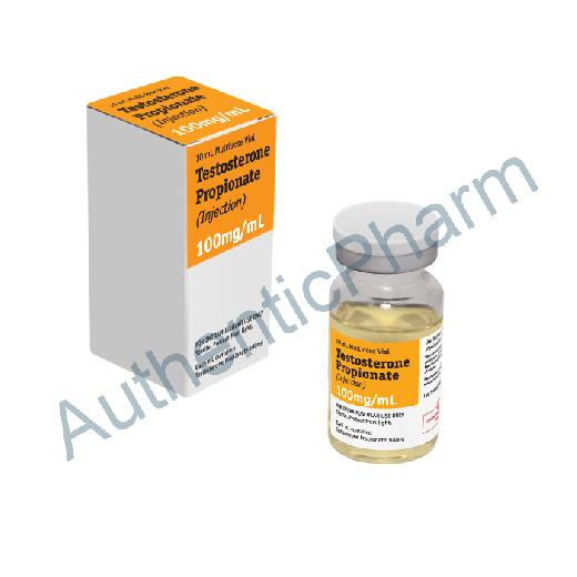 Buy Steroids Online - Buy Testosterone Propionate - Accordo RX